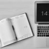 ポジティブになれる日記の書き方とは【ネガティブに考えやすい人必見!】