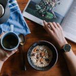 一人暮らしの朝活のメリットデメリットとは【体験談あり】