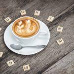 朝活のためにスムーズに起きる方法とは【活動するきっかけを作る】